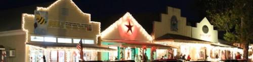 cropped-coldspringchristmaslights1.jpg