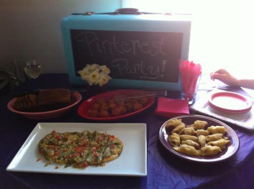 pinterest party3