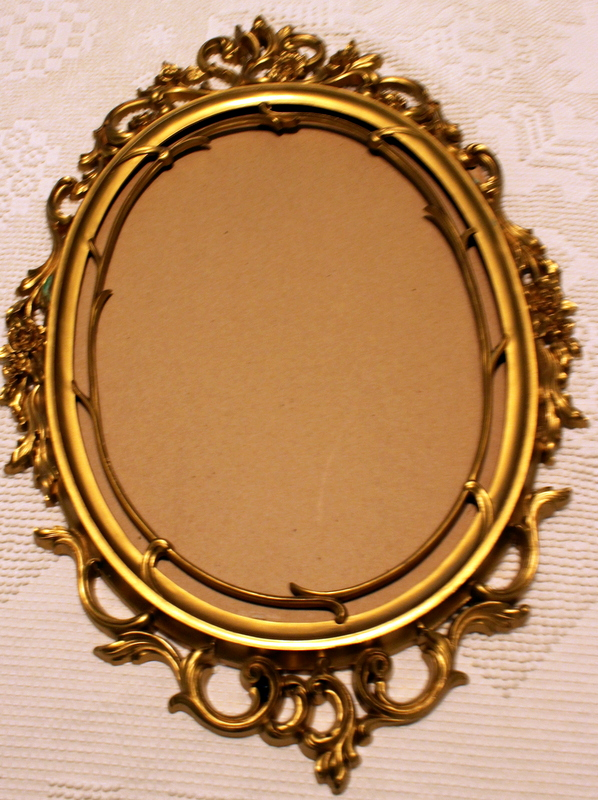 ornate mirror1