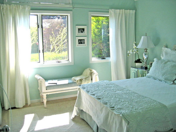 turquoise-wall-in-bedroom12