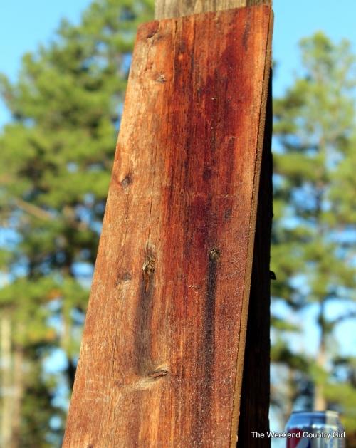 polyurethane wood 2