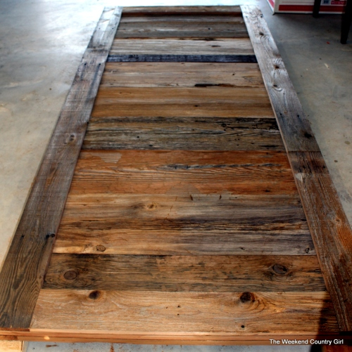 reclaimed wood 7