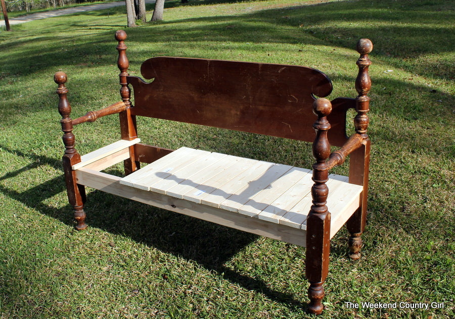 norma bench (2)