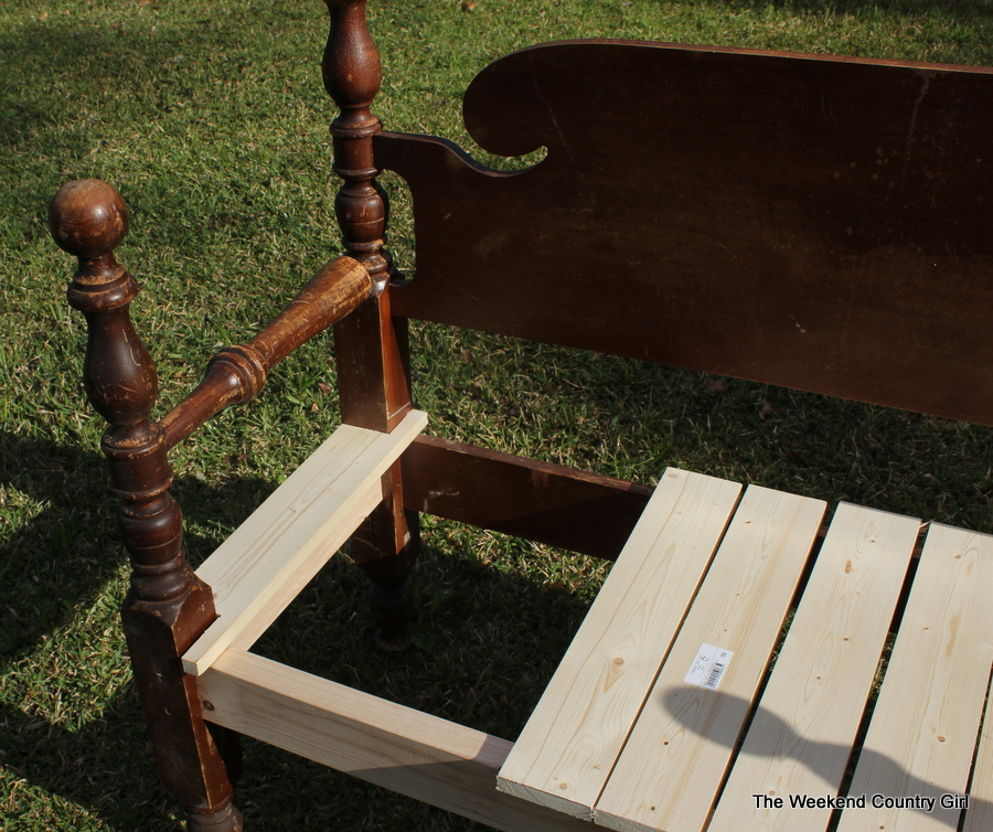 norma bench (3)