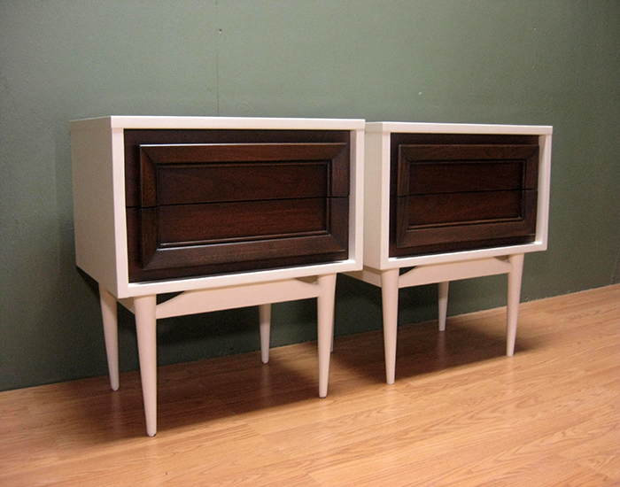 danish-modern-mid-century-lacquered-night-stands-300963
