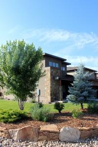 Durango Home