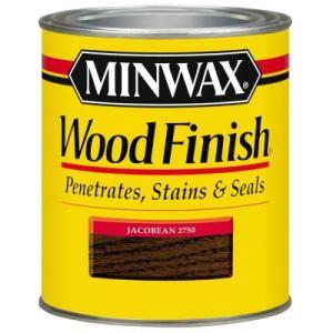 minwax jacobean