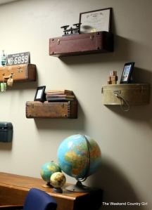 suitcase wall 1