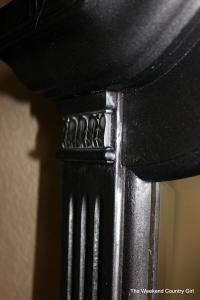 zinc detail