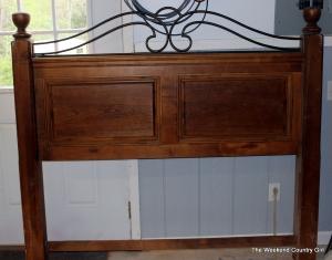 headboard-for-storage-bench