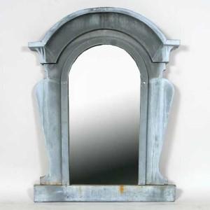 zinc mirror 2