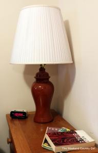 ginger jar lamp