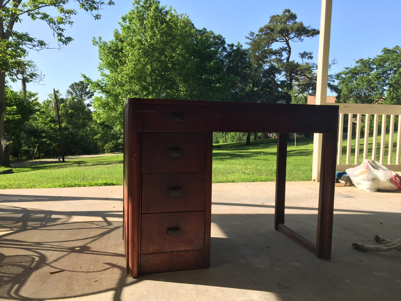 Saginaw Furniture pany Expand O Matic