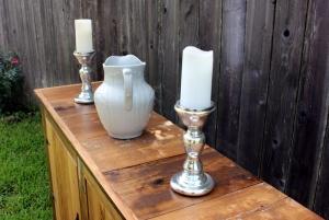 cedar reclaimed wood