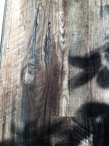 rustic reclaimed oak flooring